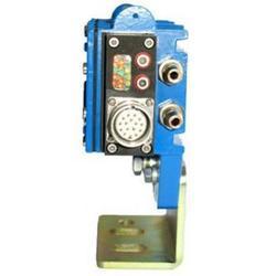 扫描式热金属检测器_热金属检测器_烟台莫顿(查看)图片
