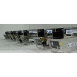 烟台莫顿,激光测距传感器LDM301,激光测距传感器图片