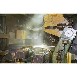 白光测速仪_工业白光测速仪_烟台莫顿(优质商家)图片