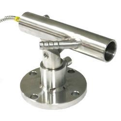 热金属检测器的应用,热金属检测器,烟台莫顿图片