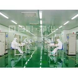 惠州净化、惠州净化工程安装、合景实业(推荐商家)图片