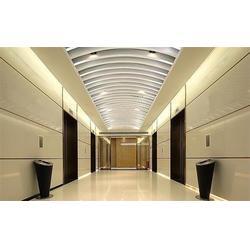 南京老小區電梯費用,東奧電梯,南京老小區電梯圖片