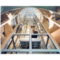 扬州观光电梯,东奥电梯,扬州观光电梯厂家图片