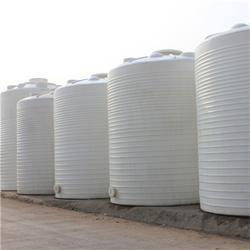 儲水罐-10噸儲水罐-大型儲水罐貯水罐圖片