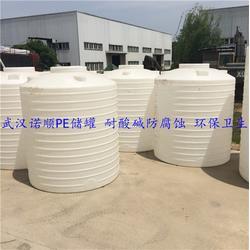 ?#21830;?#22609;料水箱制作-塑料水箱生产厂家图片