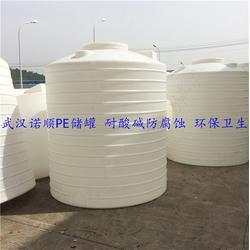十堰化工儲罐、10噸貯罐、10噸化工儲罐訂制圖片