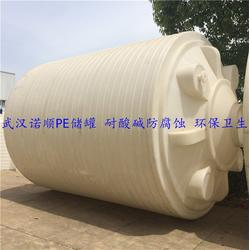 随州化工储罐|20吨储罐|20吨化工储罐生产厂家图片