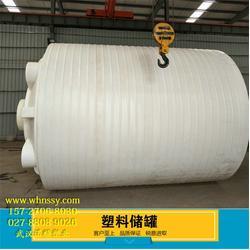 武汉诺顺化工防腐储罐、防腐储罐、8吨防腐储罐多少钱图片