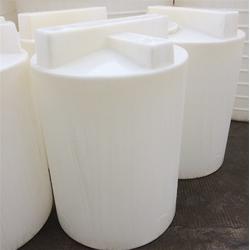 纯碱加药箱-加药箱-加药桶图片