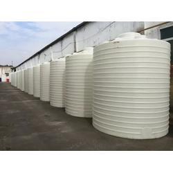 全国供应,伍家岗大型塑料储存桶图片