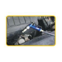 汽车养护哪个牌子好,汽车养护,圣卡汽车(查看)图片