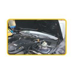 免费上门汽车保养,上海汽车保养,圣卡汽车(查看)图片
