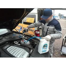 汽车保养设备,圣卡汽车(在线咨询),河北汽车保养设备图片