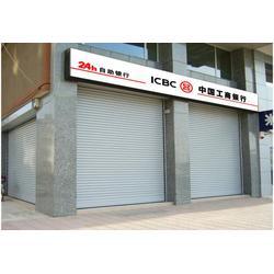 保山银行安全防护门-永正门业-保山银行安全防护门哪家好图片