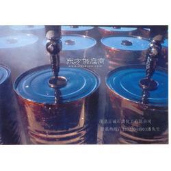 乳化沥青防水涂料 桶装乳化沥青 专业防水防腐道路沥青图片