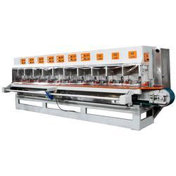 北京陶瓷机械,陶瓷机械展,昊祥机械(优质商家)图片