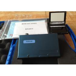 60度光泽度检测仪 SDR60图片