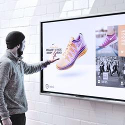 數字店鋪設計方案,武漢仙視泓康科技,數字店鋪圖片