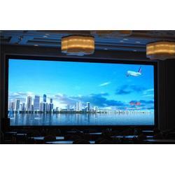 武汉仙视泓康公司(图),led显示屏生产公司,led显示屏图片