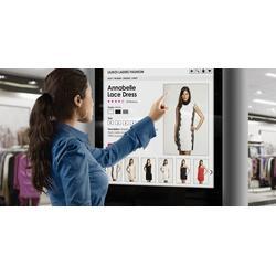 虚拟店铺|仙视泓康|什么是虚拟店铺图片