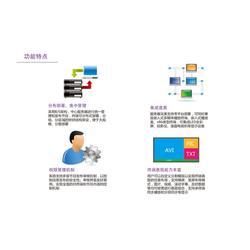 智能信息发布软件、仙视泓康、信息发布图片