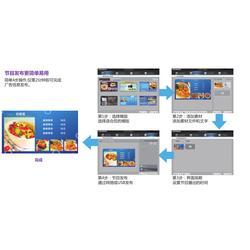 信息发布-仙视泓康 武汉多媒体信息发布系统图片