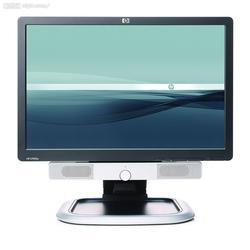 武汉led显示屏,led显示屏安装,仙视泓康(优质商家)图片