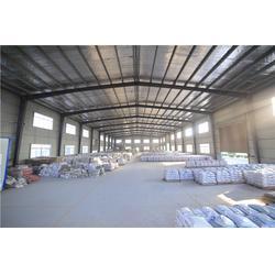 浓缩瓷砖胶哪家好,贵泉建材(在线咨询),远安县浓缩瓷砖胶图片