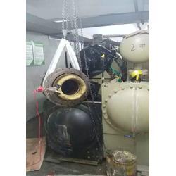商用中央空调改造,商用中央空调,洛阳鑫雪制冷图片