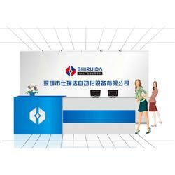 天津显示屏装修,显示屏, 宁辉广告图片