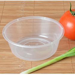 一次性餐盒 一次性餐盒 南通康隆(优质商家)图片