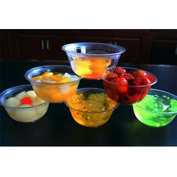 航空水晶餐具|南通康隆新能源|航空水晶餐具代理图片