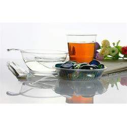 一次性航空餐具,南通一次性航空餐具,南通康隆(优质商家)图片