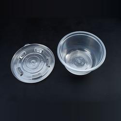 一次性餐盒生产厂家、一次性餐盒、南通康隆新能源图片