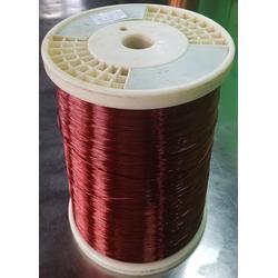 镇江铜包铝-吴江神州双金属线缆-铜包铝绕组线图片