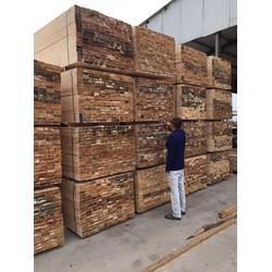 建筑木方、汇森木业(在线咨询)、建筑木方尺寸图片