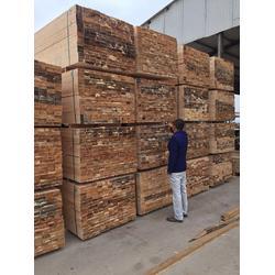 三通木业(图)、十堰建筑木方、建筑木方图片