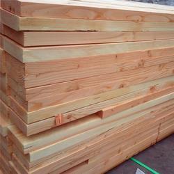 汇森木业,建筑木方,建筑木方分类图片
