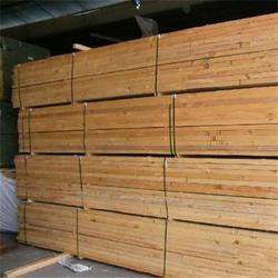 木材加工厂_辐射松建筑口料_木材加工厂家电话图片