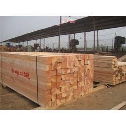 辐射松板材厂家|盐城辐射松板材|三通木业(图)图片