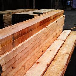 临沂建筑木材,汇森木业加工厂,建筑木材图片