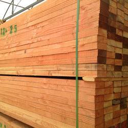 汇森木业加工厂|东营建筑木方|建筑木方供应商图片