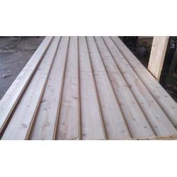 防腐木、三通木业(在线咨询)、炭化防腐木图片