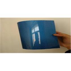 吴忠碳纤维板|泰安新锐特|碳纤维板厂家图片