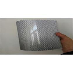 碳纤维板供应,泰安新锐特(在线咨询),呼和浩特碳纤维板图片