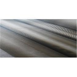 碳纤维制品报价,泰安新锐特(在线咨询),运城碳纤维制品图片