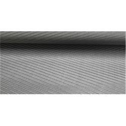碳纤维板功效_泰安新锐特(在线咨询)_石家庄碳纤维板图片