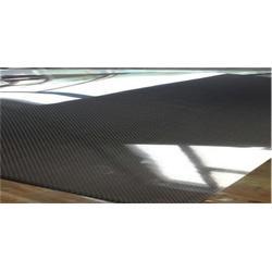 碳纖維板商,泰安新銳特,銅川碳纖維板圖片