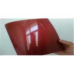 碳纤维板供应商、池州碳纤维板、泰安新锐特(查看)图片