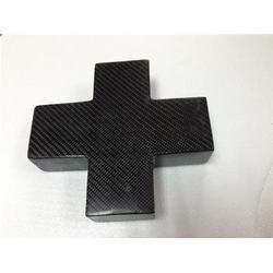 碳纤维制品-碳纤维制品供应-泰安新锐特(优质商家)图片